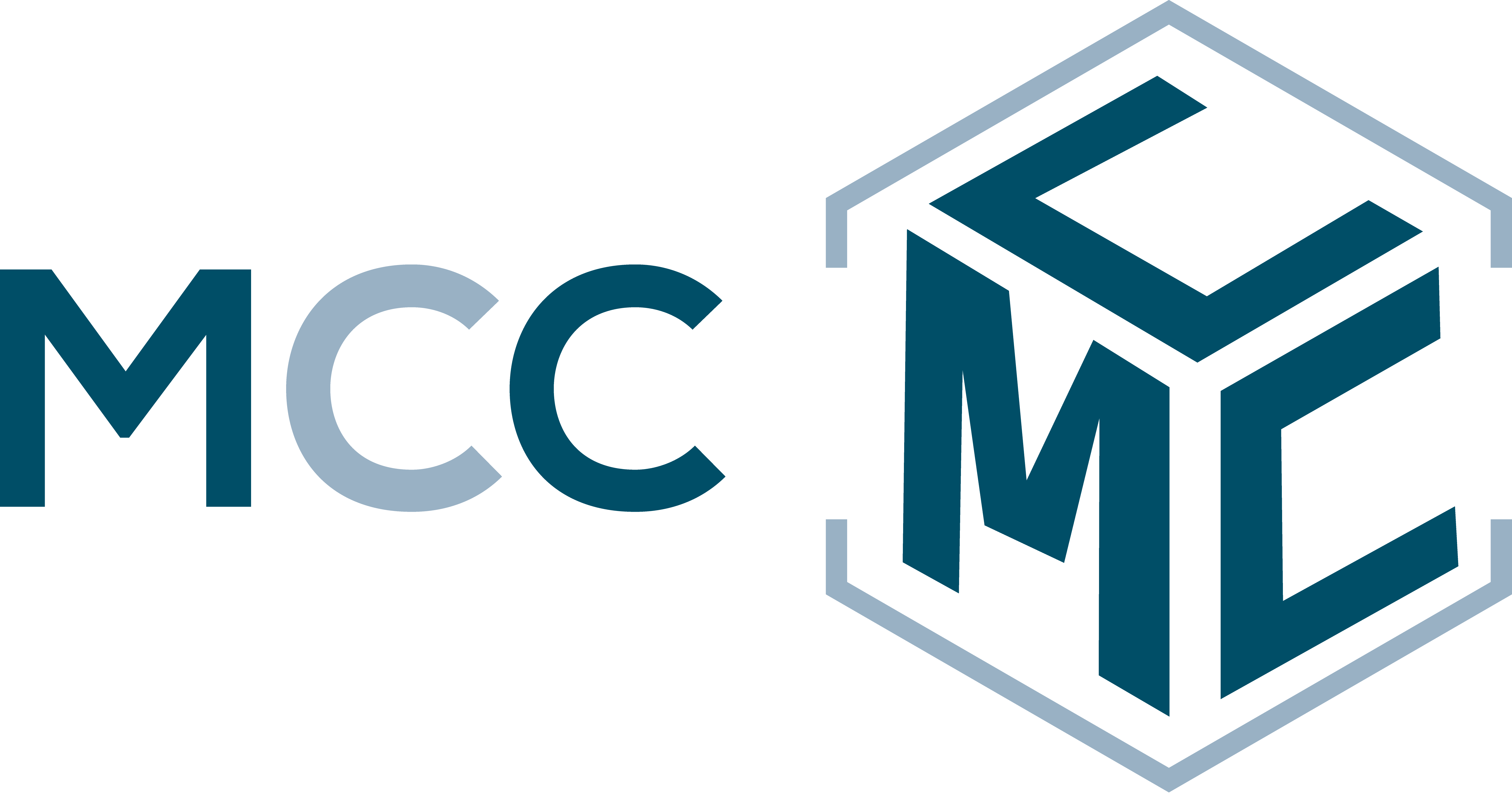 MCC – Multi Craft Contracting, Inc.